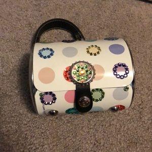 Littlearth purse